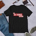 Tshirt large logo.jpg