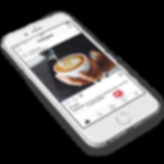 iphone-6-mockup.png