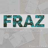 FrazInc.jpg