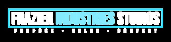Fraz Studios long logo.png
