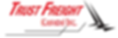 logo-trustfreight.png