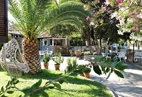 Hotel Kavala - about us - cafe bar.JPG