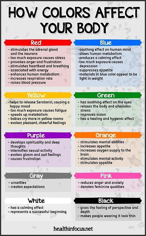 artrageous-schooltime-series-colors-affe