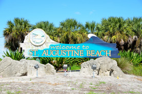 welcome-to-st-augustine-beach-sign.jpg