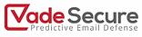 Vade+Secure+logo-1920w.webp