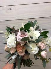 TulaRoseEvents_Bouquets (6).jpeg