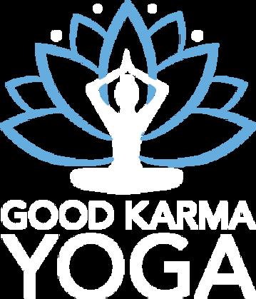 good-karma-yoga-logo-white-bluelotus.png