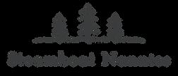 Steamboat Nannies Logo-01.png