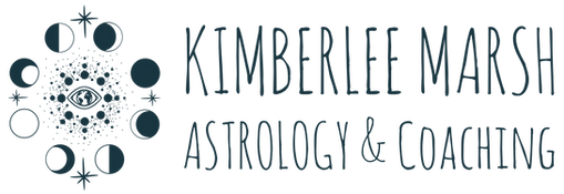 Kimberlee Marsh Logo-05-05.png