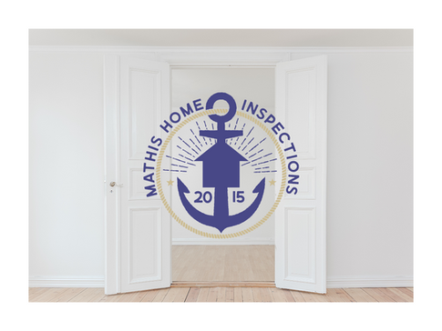 Mathis Home Inspections