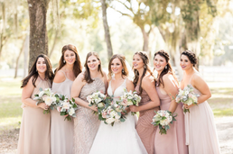 TulaRoseEvents_Bouquets (8).png