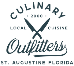 CULINARY OUTFITTERS