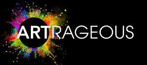 ARTRAGEOUS-LOGO-HI-RES-300x133.jpg