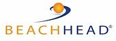 Beachhead+logo-1920w.webp