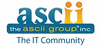 ASCII+logo-1920w.webp