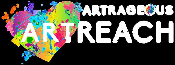 ArtReachLogos-02.png