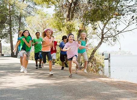 Top 10 Summer Activities to do with kids in Aspen