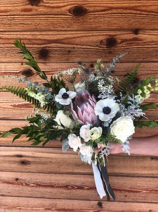 TulaRoseEvents_Bouquets (3).jpeg
