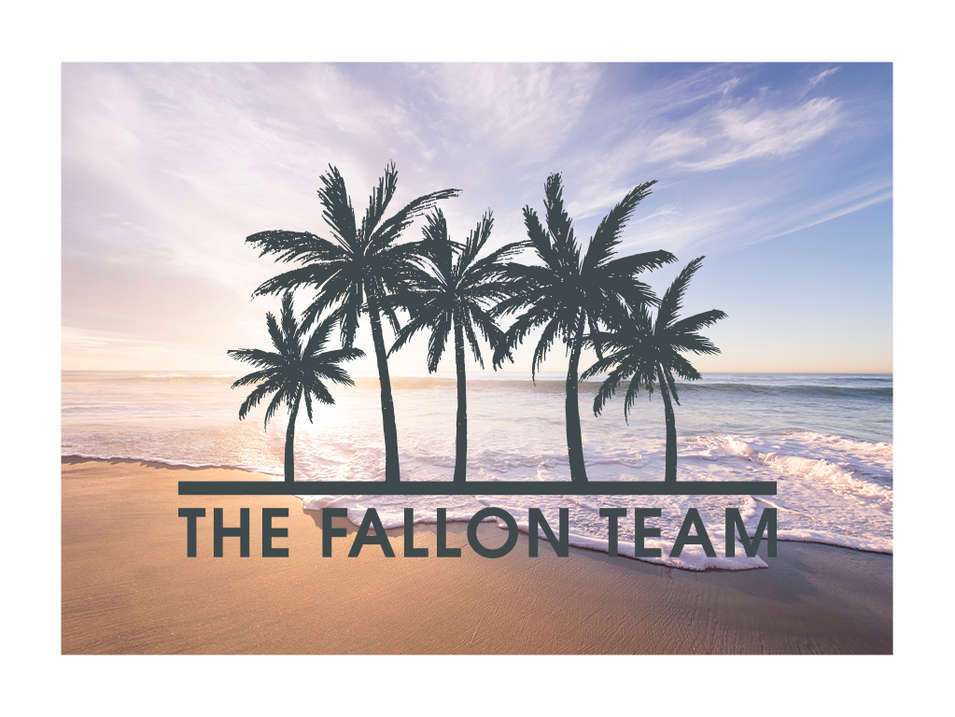 The Fallon Team