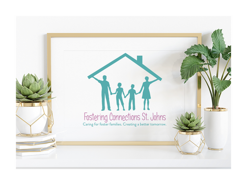 Fostering Connections St. Johns