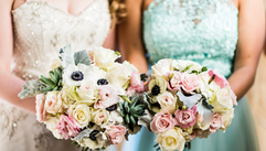 TulaRoseEvents_Bouquets (2).png