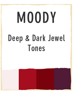 TheBranchPalettes_2020_Text-03.png