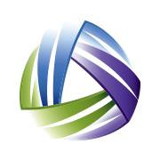 The Community Foundation of Northeast Florida