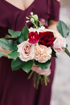 TulaRoseEvents_Bouquets (12).jpg