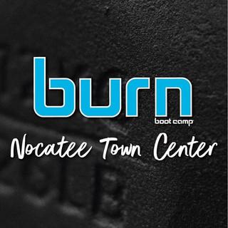 Burn Boot Camp Nocatee Town Center