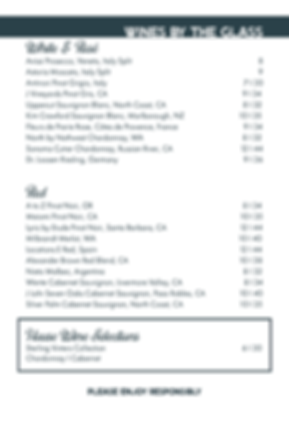 CulinaryOutfitters WineList_Page_1.png