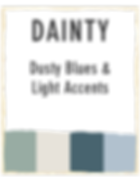TheBranchPalettes_2020_Text-04.png