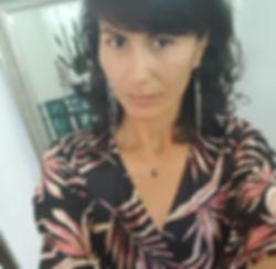 Gateway Facial Therapie's Owner, Christine Servello