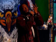 Artistic Vocal Performance