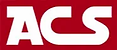 AugustineComputerServies LOGO.webp