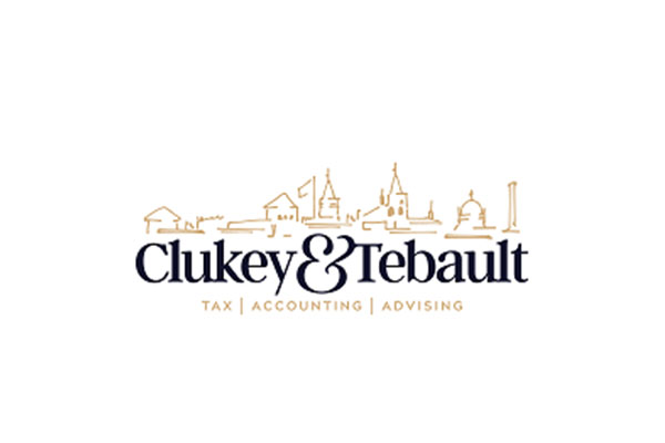 Clukey & Tebault