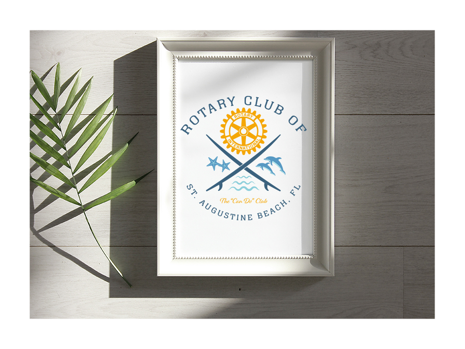 Rotary Club of St. Augustine Beach