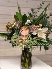 TulaRoseEvents_Bouquets (5).jpeg