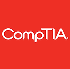 CompTia+logo-1920w.png