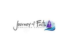 Journey of Faith Christian Church