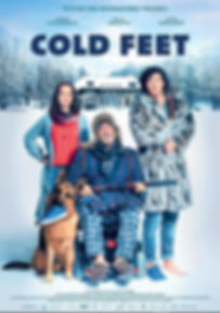COLD FEET_poster.jpg