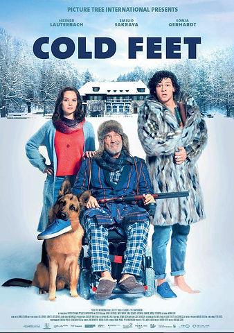 COLD FEET_poster.jpg