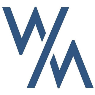 Woolsey Morcom Attorneys at Law