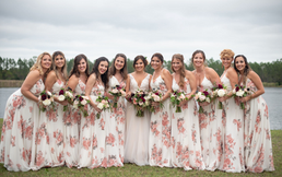 TulaRoseEvents_Bouquets (6).png