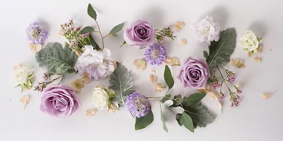 Cake Flowers | Daydream