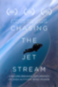 CHASING THE JET STREAM_Poster.jpg