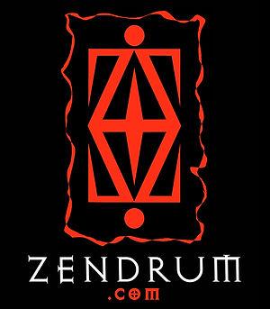 zendrum.com-corporate-logo-artrageous-sp