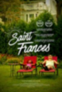 saintfrances_1000.jpg