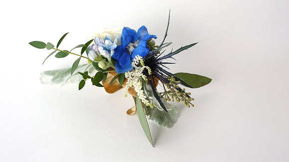 Corsage | Dainty