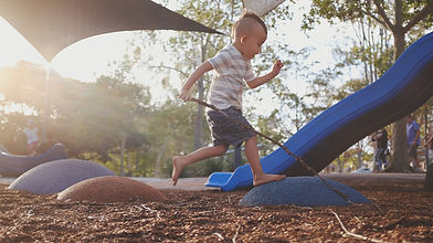 Aspen Babysitting Company__0015_16.jpg