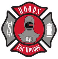 Hoods-For-Heroes-LOGO-e1548210137933.png